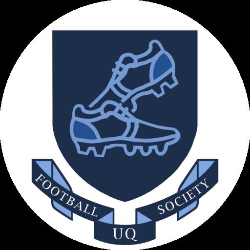 UQ FOOTBALL SOCIETY